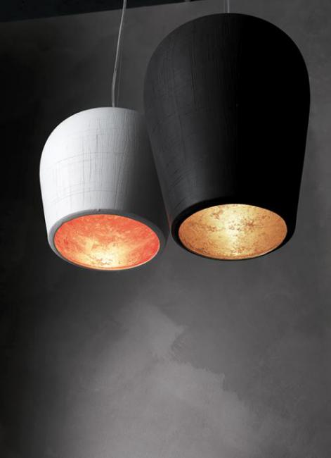 lampes<br /> « elite to be »